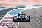 """【F1】ポール・リカールの名物コーナー、""""シーニュ""""は全開340km/h?!"""