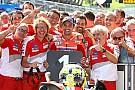 GALERI: MotoGP Austria 2016