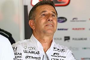 Moto3 Actualités KTM et Aspar s'associent en Moto3
