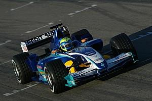 F1 速報ニュース 【F1】マッサ「僕のデビュー当時から、F1の本質は変わっていない」