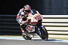 MotoGP Fora da Aprilia, Lowes cogita retorno à Moto2 em 2018