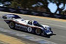 Porsche reveals date for Rennsport Reunion VI