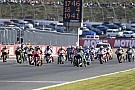 MotoGP Motegi tot 2023 op MotoGP-kalender