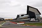 Los horarios del Gran Premio de Gran Bretaña