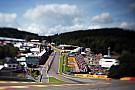 Formel 1 Formel 1 2017: Daten und Fakten zum GP Belgien in Spa