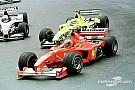 Forma-1 A Ferrari rettentő domináns Belgiumban: de mi lesz a hétvégén?