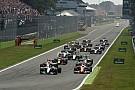 Os desafios de Monza: a prévia técnica do GP da Itália