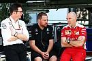Az F1-es hibridtechnológia három megoldhatatlan problémája