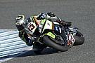 Superbikes West maakt seizoen af in World Superbikes