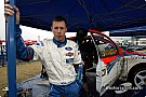WRC Colin McRae, dix ans après : itinéraire d'un enfant terrible