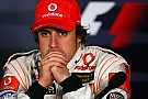 Ha Alonso nem trükközik a Hungaroringen, akkor Räikkönen most nem lenne bajnok?