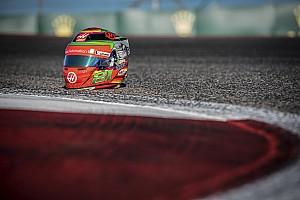 Forma-1 Motorsport.com hírek A természeti katasztrófa ellenére meg akarják rendezni a Mexikói Nagydíjat a Forma-1-ben