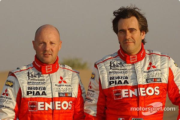 WRC Ultime notizie Biasion si fa un regalo per i 60 anni: nel 2018 farà una gara nel WRC!