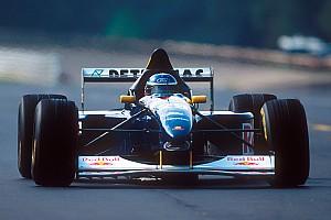 Formule 1 Diaporama Diaporama - Les 70 Français qui ont couru en F1