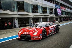 DTM Noticias de última hora Coches Super GT acompañarán al DTM en pista