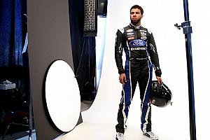 NASCAR Cup Últimas notícias Wallace usa criatividade para chamar atenção de pizzaria
