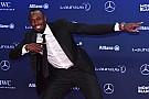 F1 Usain Bolt será quien arranque el GP de Austin