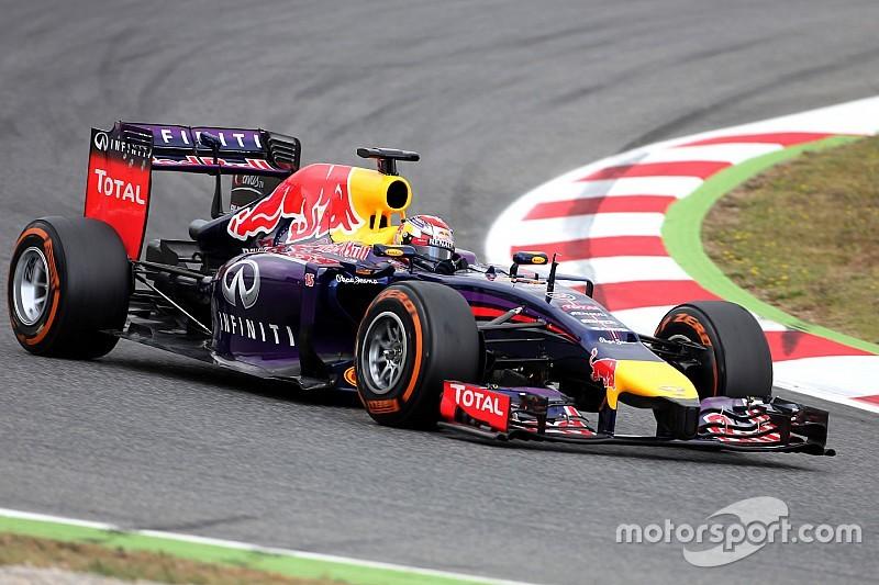 Toro Rosso-Honda: túl drága lenne Buemi szerződtetése