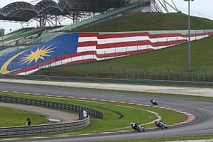 MotoGP Vorschau Historie, Wetter, Zeitplan: Infos zur MotoGP in Sepang