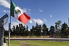 Las temperaturas y clima que se esperan en el GP de México 2017 de F1