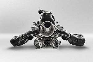 Formel 1 Analyse Formel-1-Technik: Das steckt hinter dem Motorenstreit für 2021
