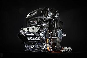 Формула 1 Аналитика Технический анализ: что мы узнали о новом регламенте на моторы