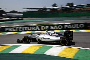 Formel 1 Statistik Formel 1 2017: Daten und Fakten zum GP Brasilien in Sao Paulo