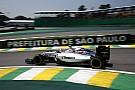 Formel 1 2017: Daten und Fakten zum GP Brasilien in Sao Paulo