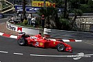 Формула 1 Чемпионскую Ferrari Шумахера продали за рекордную сумму