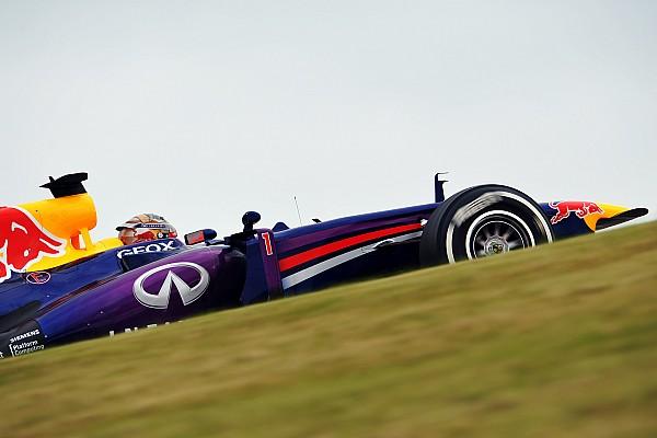 Формула 1 Відео: перший в історії піт-стоп в Ф1 швидше за дві секунди
