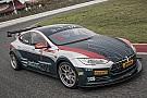 EGT El Electric GT ya tiene su primer equipo... y con raíces españolas