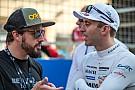 Het mysterie Alonso in Bahrein: wel of geen WEC-debuut?