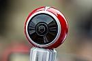 Formule 1 F1-bolides in 2018 uitgerust met 360-graden camera