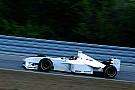 Formula 1 VIDEO: Livery tes Formula 1 terunik