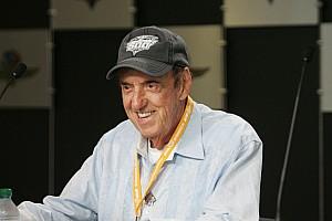IndyCar Obituary Jim Nabors dies aged 87