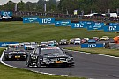 DTM DTM poised for Brands Hatch return in 2018