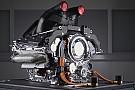 WEC Тодт предложил создать единый мотор для Формулы 1 и LMP1