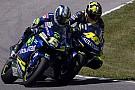 Valentino Rossi sorgt für Lacher:
