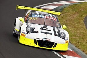 Endurance Ultime notizie Craft-Bamboo torna alla 12 Ore di Bathurst con 3 piloti ufficiali Porsche