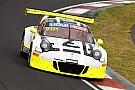Endurance Craft-Bamboo torna alla 12 Ore di Bathurst con 3 piloti ufficiali Porsche