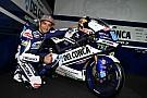 Marquez: Martin favorit juara dunia Moto3 2018