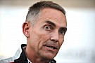Formula 1 Ex-McLaren boss Whitmarsh returns to F1 with FIA role