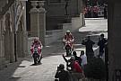 MotoGP Ezpeleta dice que el MotoGP podría tener una carrera urbana