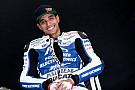 MotoGP Yonny Hernández remplace Folger pour les tests en Malaisie
