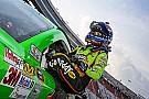 Monster Energy NASCAR Cup Даніка Патрік визначилася з командою на прощальній Дайтоні-500
