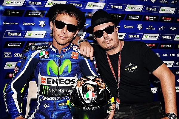 MotoGP Ultime notizie Uccio: