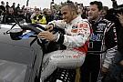 Топ-10: зірки Ф1, що виступали в NASCAR