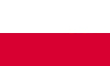 WRC Ралли Польша
