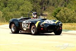 Nice Shelby Cobra