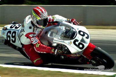 AMA Superbike-Meisterschaft